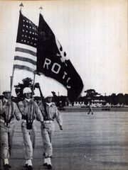 Page 3, 1955 Edition, ROTC Summer Camp - Yearbook (Fort Lee, VA) online yearbook collection