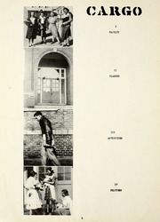 Page 14, 1945 Edition, Osbourne High School - Hi Jacket Yearbook (Manassas, VA) online yearbook collection