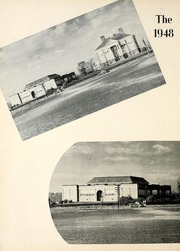Page 6, 1948 Edition, Osbourne High School - Hi Jacket Yearbook (Manassas, VA) online yearbook collection