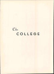 Page 16, 1935 Edition, Averett University - Pendulum Yearbook (Danville, VA) online yearbook collection