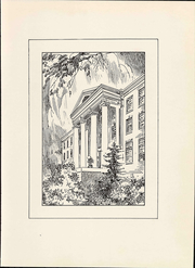 Page 17, 1935 Edition, Averett University - Pendulum Yearbook (Danville, VA) online yearbook collection