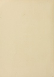 Page 14, 1902 Edition, Hampden Sydney College - Kaleidoscope Yearbook (Hampden Sydney, VA) online yearbook collection
