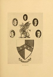 Page 103, 1910 Edition, Hampden Sydney College - Kaleidoscope Yearbook (Hampden Sydney, VA) online yearbook collection