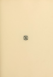 Page 105, 1910 Edition, Hampden Sydney College - Kaleidoscope Yearbook (Hampden Sydney, VA) online yearbook collection