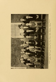Page 90, 1910 Edition, Hampden Sydney College - Kaleidoscope Yearbook (Hampden Sydney, VA) online yearbook collection