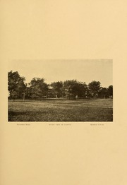 Page 95, 1910 Edition, Hampden Sydney College - Kaleidoscope Yearbook (Hampden Sydney, VA) online yearbook collection