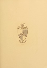 Page 99, 1910 Edition, Hampden Sydney College - Kaleidoscope Yearbook (Hampden Sydney, VA) online yearbook collection