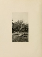 Page 6, 1911 Edition, Hampden Sydney College - Kaleidoscope Yearbook (Hampden Sydney, VA) online yearbook collection