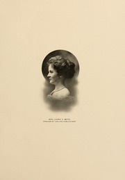 Page 15, 1912 Edition, Hampden Sydney College - Kaleidoscope Yearbook (Hampden Sydney, VA) online yearbook collection