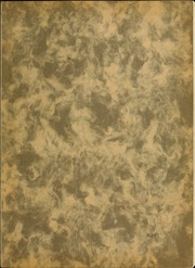Page 3, 1919 Edition, Hampden Sydney College - Kaleidoscope Yearbook (Hampden Sydney, VA) online yearbook collection