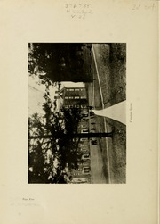 Page 8, 1920 Edition, Hampden Sydney College - Kaleidoscope Yearbook (Hampden Sydney, VA) online yearbook collection