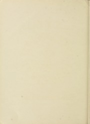 Page 10, 1921 Edition, Hampden Sydney College - Kaleidoscope Yearbook (Hampden Sydney, VA) online yearbook collection