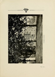 Page 17, 1921 Edition, Hampden Sydney College - Kaleidoscope Yearbook (Hampden Sydney, VA) online yearbook collection