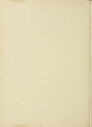 Page 6, 1921 Edition, Hampden Sydney College - Kaleidoscope Yearbook (Hampden Sydney, VA) online yearbook collection