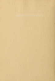 Page 14, 1926 Edition, Hampden Sydney College - Kaleidoscope Yearbook (Hampden Sydney, VA) online yearbook collection