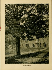 Page 16, 1934 Edition, Hampden Sydney College - Kaleidoscope Yearbook (Hampden Sydney, VA) online yearbook collection