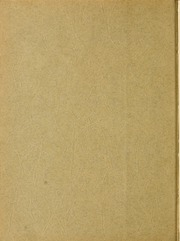 Page 4, 1936 Edition, Hampden Sydney College - Kaleidoscope Yearbook (Hampden Sydney, VA) online yearbook collection