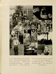 Page 166, 1939 Edition, Hampden Sydney College - Kaleidoscope Yearbook (Hampden Sydney, VA) online yearbook collection