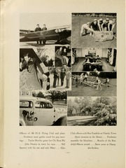 Page 170, 1939 Edition, Hampden Sydney College - Kaleidoscope Yearbook (Hampden Sydney, VA) online yearbook collection