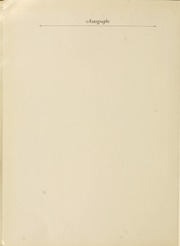 Page 178, 1939 Edition, Hampden Sydney College - Kaleidoscope Yearbook (Hampden Sydney, VA) online yearbook collection
