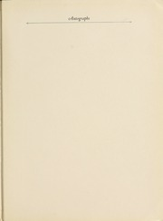 Page 179, 1939 Edition, Hampden Sydney College - Kaleidoscope Yearbook (Hampden Sydney, VA) online yearbook collection