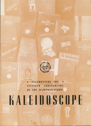 Page 5, 1943 Edition, Hampden Sydney College - Kaleidoscope Yearbook (Hampden Sydney, VA) online yearbook collection