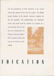 Page 9, 1943 Edition, Hampden Sydney College - Kaleidoscope Yearbook (Hampden Sydney, VA) online yearbook collection