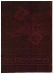 Page 1, 1947 Edition, Hampden Sydney College - Kaleidoscope Yearbook (Hampden Sydney, VA) online yearbook collection