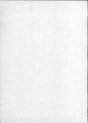 Page 2, 1947 Edition, Hampden Sydney College - Kaleidoscope Yearbook (Hampden Sydney, VA) online yearbook collection
