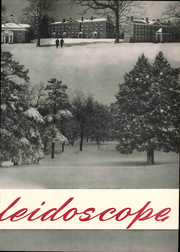 Page 9, 1947 Edition, Hampden Sydney College - Kaleidoscope Yearbook (Hampden Sydney, VA) online yearbook collection