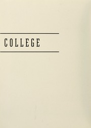 Page 12, 1948 Edition, Hampden Sydney College - Kaleidoscope Yearbook (Hampden Sydney, VA) online yearbook collection