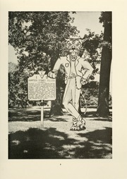 Page 13, 1948 Edition, Hampden Sydney College - Kaleidoscope Yearbook (Hampden Sydney, VA) online yearbook collection