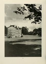 Page 16, 1948 Edition, Hampden Sydney College - Kaleidoscope Yearbook (Hampden Sydney, VA) online yearbook collection