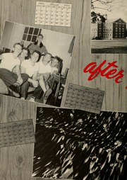 Page 12, 1951 Edition, Hampden Sydney College - Kaleidoscope Yearbook (Hampden Sydney, VA) online yearbook collection