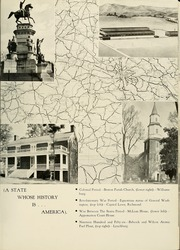Page 11, 1956 Edition, Hampden Sydney College - Kaleidoscope Yearbook (Hampden Sydney, VA) online yearbook collection