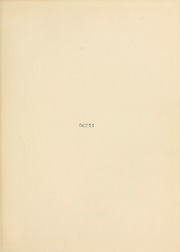 Page 3, 1961 Edition, Hampden Sydney College - Kaleidoscope Yearbook (Hampden Sydney, VA) online yearbook collection