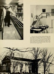 Page 10, 1963 Edition, Hampden Sydney College - Kaleidoscope Yearbook (Hampden Sydney, VA) online yearbook collection