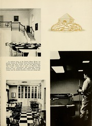 Page 11, 1963 Edition, Hampden Sydney College - Kaleidoscope Yearbook (Hampden Sydney, VA) online yearbook collection