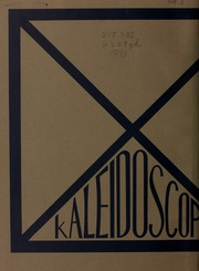 Page 12, 1971 Edition, Hampden Sydney College - Kaleidoscope Yearbook (Hampden Sydney, VA) online yearbook collection