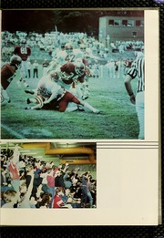 Page 11, 1983 Edition, Hampden Sydney College - Kaleidoscope Yearbook (Hampden Sydney, VA) online yearbook collection