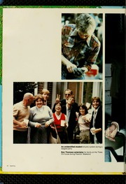 Page 14, 1984 Edition, Hampden Sydney College - Kaleidoscope Yearbook (Hampden Sydney, VA) online yearbook collection