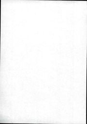Page 3, 1929 Edition, Sullins College - Sampler Yearbook (Bristol, VA) online yearbook collection