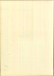 Page 16, 1932 Edition, Sullins College - Sampler Yearbook (Bristol, VA) online yearbook collection