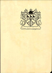 Page 7, 1932 Edition, Sullins College - Sampler Yearbook (Bristol, VA) online yearbook collection