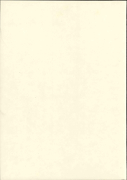 Page 6, 1962 Edition, Eastern Mennonite University - Shenandoah Yearbook (Harrisonburg, VA) online yearbook collection