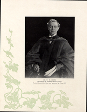 Page 10, 1908 Edition, Randolph College - Helianthus Yearbook (Lynchburg, VA) online yearbook collection