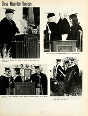 Frederick College - Driftwood Yearbook (Portsmouth, VA) online yearbook collection, 1966 Edition, Page 123