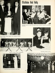 Page 133, 1966 Edition, Frederick College - Driftwood Yearbook (Portsmouth, VA) online yearbook collection