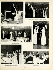 Page 135, 1966 Edition, Frederick College - Driftwood Yearbook (Portsmouth, VA) online yearbook collection