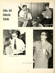 Page 138, 1966 Edition, Frederick College - Driftwood Yearbook (Portsmouth, VA) online yearbook collection